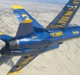 Free Photo - Blue Angels