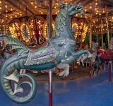 Free Photo - Dragon Ride