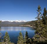 Free Photo - Lake Tahoe