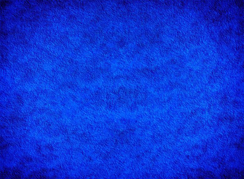 Free Stock Photo of Blue Background - Rough Surface Created by Jack Moreh