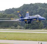 Free Photo - Navy Blue Angels