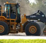 Free Photo - Heavy Equipment