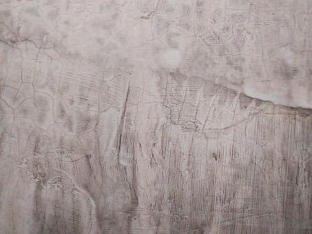 Wall Texture - Free Stock Photo