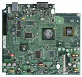 Free Photo - Motherboard