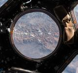Free Photo - International Space Station