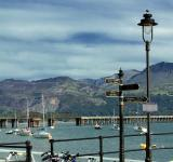 Free Photo - Barmouth Harbour