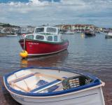 Free Photo - Boats In The Harbour