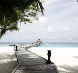 Free Photo - Beach Resort