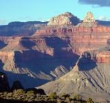 Free Photo - Grand Canyon