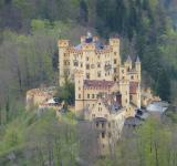 Free Photo - Neuschwanstein Castle