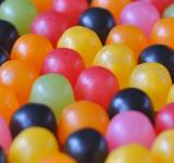 Free Photo - Colorful Candies