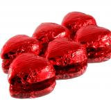 Free Photo - Chocolate Candy