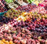 Free Photo - Fruit Stall