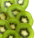 Free Photo - Kiwi Fruit