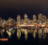 Free Photo - Vancouver City