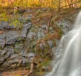 Free Photo - Jones Run Profile Falls - HDR