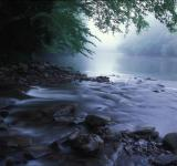 Free Photo - Flowing River