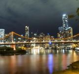 Free Photo - Story Bridge