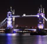 Free Photo - Tower Bridge