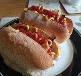 Free Photo - Hot Dogs