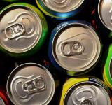 Free Photo - Beverage Cans