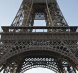 Free Photo - Eiffel Tower