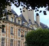 Free Photo - Place Des Voges