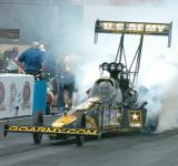 Free Photo - Drag Racer