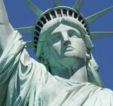 Free Photo - Statue of Liberty