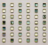 Free Photo - Windows Pattern