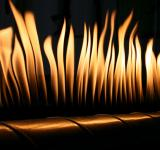 Free Photo - Fire Flames