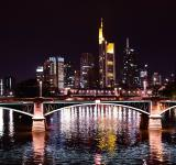 Free Photo - Frankfurt City