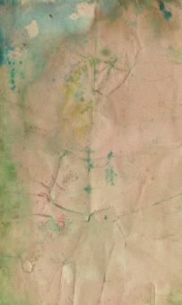 Watercolor Paper Background - Free Stock Photo
