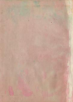 Watercolor Paper Texture - Free Stock Photo