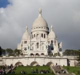 Free Photo - Sacre Coeur