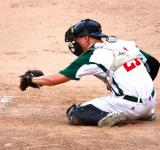 Free Photo - Baseball Player