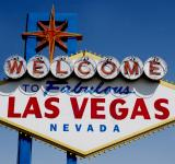 Free Photo - Welcome to Las Vegas