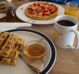 Free Photo - Breakfast Ready