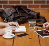 Free Photo - Business Meeting
