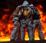 Free Photo - Fire Fighters