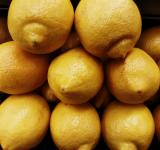 Free Photo - Fresh Lemons