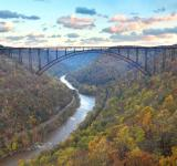 Free Photo - New River Gorge