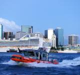 Free Photo - Coast Guard