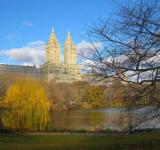 Free Photo - Central Park