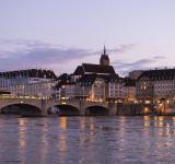 Free Photo - Rhine River
