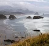 Free Photo - Canon Beach
