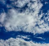 Free Photo - Sky and clouds