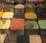 Free Photo - Indian Spices