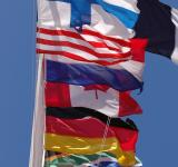 Free Photo - Country Flags