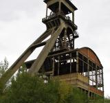 Free Photo - Mining Industry